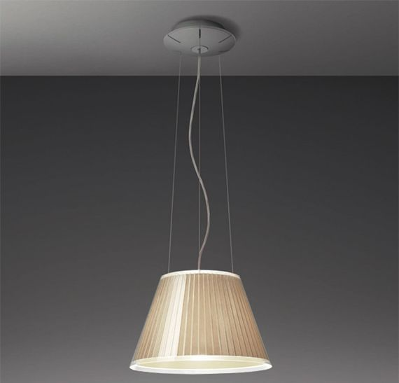 Artemide :: Choose sospensione pergamin 36