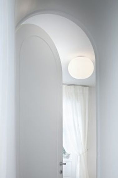 Flos :: Lampa GLO-BALL C1