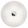 Flos :: Lampa Button HL white